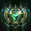 Season 2017 - 3v3 - Platinum profileicon