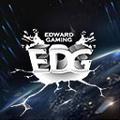 Worlds 2014 EDward Gaming profileicon.png