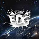 File:Worlds 2014 EDward Gaming profileicon.png