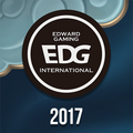 Worlds 2017 EDward Gaming profileicon.png