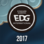 Worlds 2017 EDward Gaming profileicon