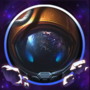 AstroNautilus Chroma profileicon