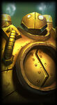 Blitzcrank OriginalLoading old