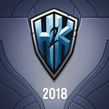 H2k-Gaming 2018 profileicon.png