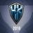 H2k-Gaming 2018