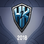 H2k-Gaming 2018 profileicon