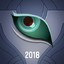 Kongdoo Monster 2018 profileicon