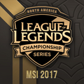 MSI 2017 NA LCS (Tier 2) profileicon.png