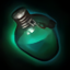 Refillable Potion item old