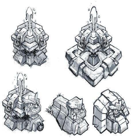 File:Summoners Rift VU concept 61.jpg
