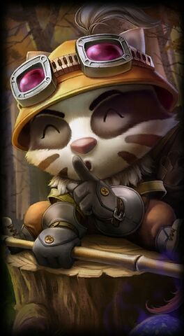 File:Teemo BadgerLoading.jpg