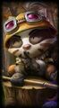 Teemo BadgerLoading.jpg