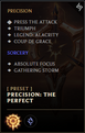 The Prefect (Preset).png