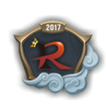Worlds 2017 Rampage Emote.png