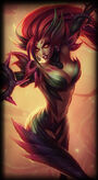 Zyra OriginalChargement