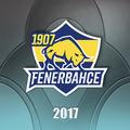 1907 Fenerbahçe 2017 profileicon.png