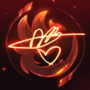 FPX Malphite Signature profileicon