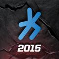H2k-Gaming 2015 profileicon.png