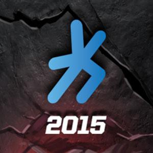 File:H2k-Gaming 2015 profileicon.png