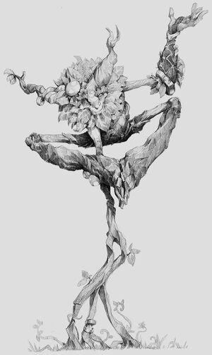 Ivern-Art 10