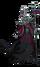 Karthus Update Concept 06.png