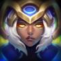 Odyssey Karma profileicon