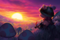 Teemo BirthofEvil article 06.png