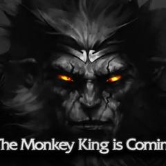 Wukong Teaser 1