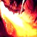 ArtMaster7 Flame.jpg