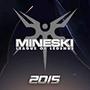 Beschwörersymbol810 Mineski 2015