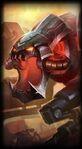Cho'Gath BattlecastPrimeLoading