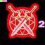 Digiangel234 impale