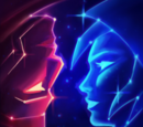Summoner icon/Removed