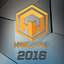 HWA Gaming 2016 profileicon