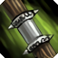 Long Staff item.png