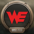 MSI 2018 Team WE profileicon.png