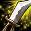 Schwert des Göttlichen item