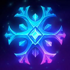 Snowflake 2018