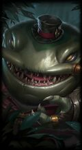 Tahm Kench OriginalLoading
