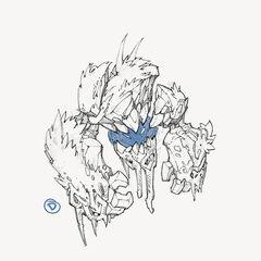 Blue Sentinel Concept 8