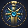 Clash Tournament Beta Winner (8 Teams) profileicon.png