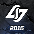 Counter Logic Gaming 2015 profileicon.png