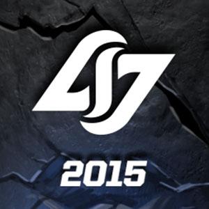 File:Counter Logic Gaming 2015 profileicon.png