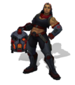 Illaoi Resistance (Obsidian).png