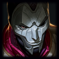 Jhin OriginalSquare.png