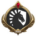 MSI 2018 Team Liquid Emote.png