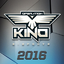 Operation Kino 2016 profileicon