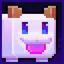 Pixel Arcade Poro profileicon