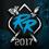 Rift Rivals 2017 NA - EU profileicon