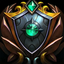 Season 2015 - Solo - Master profileicon